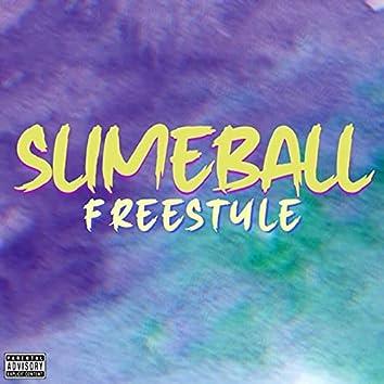 Slimeball Freestyle*