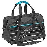 Makita P-71990  Werkzeug- / Sport- Tasche