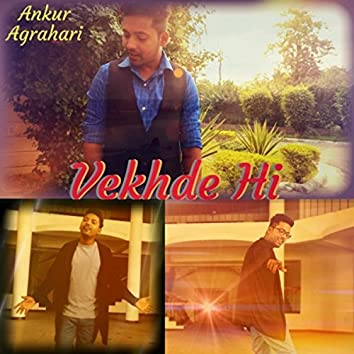 Vekhde Hi