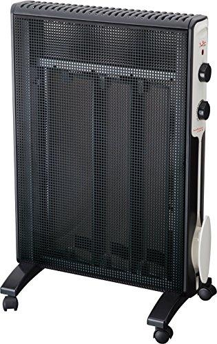 Jata RD225N Radiador Micathermic con 3 placas