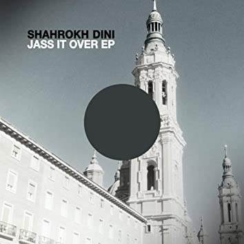 Jass It Over EP