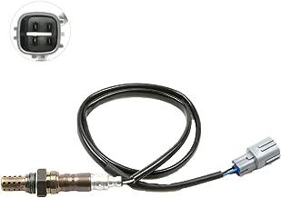 MOSTPLUS 234-4048 Downstream Left O2 Oxygen Sensor for 01-03 Toyota RAV4 89465-42090