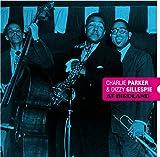 Charlie Parker/ Dizzy Gillespie [Vinilo]