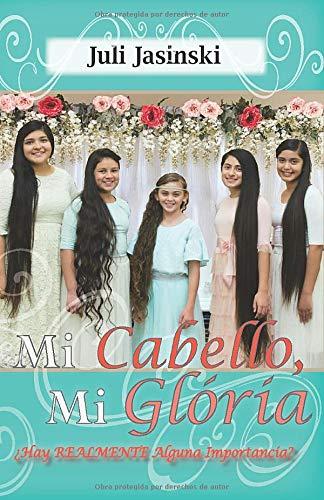 Mi Cabello, Mi Gloria: Hay Realmente Alguna Importancia