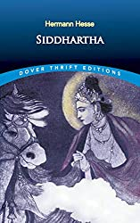 Siddhartha by Hermann Hesse, Hilda Rosner
