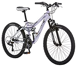Top 10 Best Mountain Bike Under 200 Reviews In 2020 13