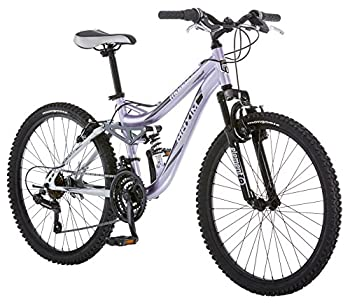 Best girls mongoose bicycle Reviews