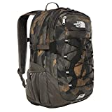 The North Face Zaino Borealis Classic Militare Cod CF9C-G2G