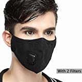 Allergy Masks