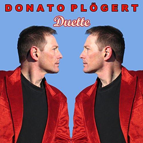 Donato Plögert