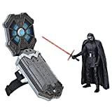 Star Wars- Play-Doh Kit de Inicio Force Link, Multicolor (Hasbro C1364105)