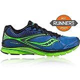 Saucony Men's Kinvara 4 Running Shoe