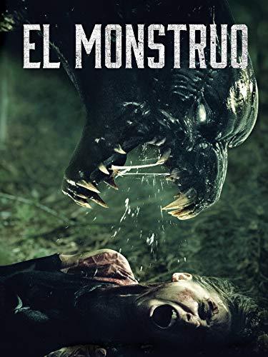 El monstruo