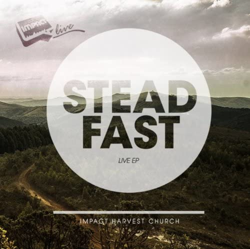 Impact Harvest Church