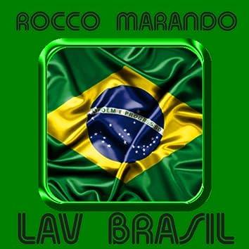 Lav Brasil