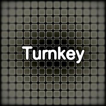 Turnkey Archive 2
