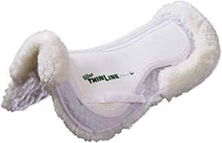 thinline comfort half pad