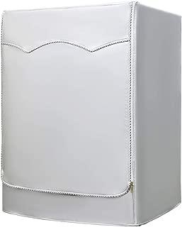 Amazon.es: Repuestos y accesorios para lavadoras: Grandes ...