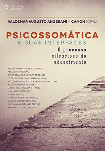 Psicossomática e suas interfaces: O processo silencioso do adoecimento