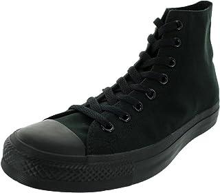 Converse Chuck Taylor All Star Mono Hi, Sneakers Basses Mixte