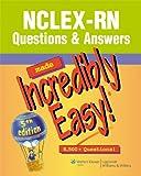 Cheap Textbook Image ISBN: 9781608312917