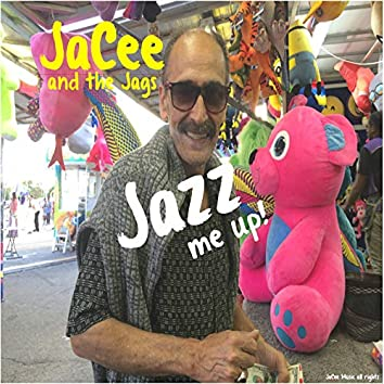 Jazz Me Up!