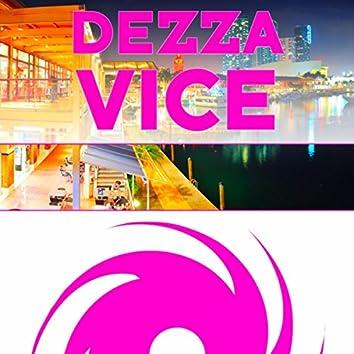 Vice 19