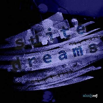 Suite Dreams / Believe