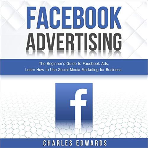 Facebook Advertising cover art