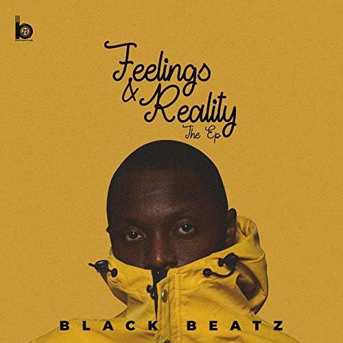 Black Beatz