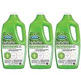 BestAir 3BT Original Humidifier Bacteriostatic Water TreatmentÊ- 96 oz. 3 Pack