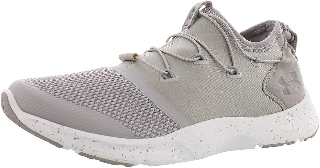 Under Armour Unisex-Child Grade School Drift Sneaker