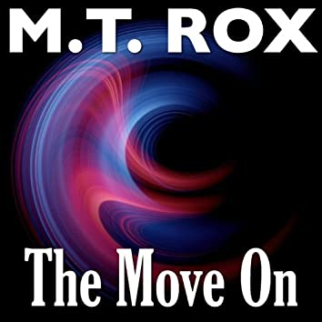 The Move On