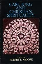 Carl Jung and Christian Spirituality
