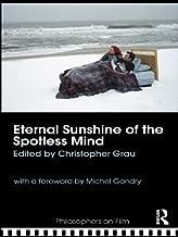 Eternal Sunshine of the Spotless Mind (Philosophers on Film)