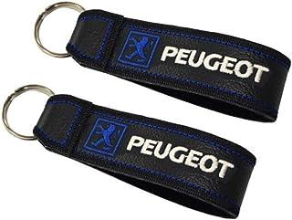 Suchergebnis Auf Für Peugeot Schlüsselanhänger Auto Motorrad