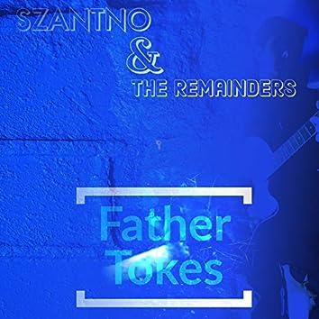 Father Tokes