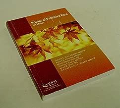 Primer of Palliative Care