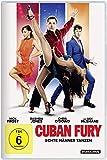 Cuban Fury - Echte Männer tanzen - Rashida Jones
