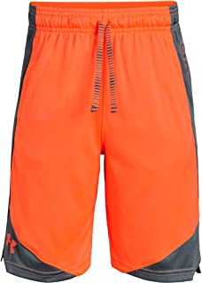 Best under armour stunt shorts Reviews