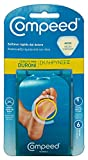 Compeed Duroni - 60 gr...