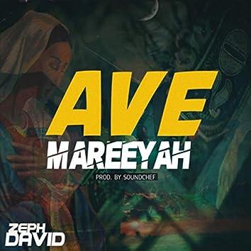 Ave Mareeyah