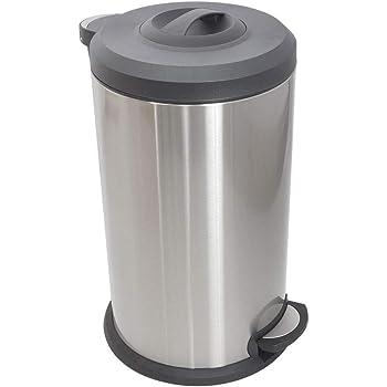 THANKO ギュギュッと圧縮ゴミ箱40L「トラアッシュクボックス」 DSBNCOMP ※日本語マニュアル付き サンコーレアモノショップ