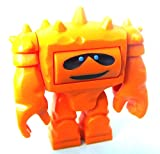 Lego Toy Story 3 Mini Figura - Chunk (Approximately 35mm / 1.5 Inches Tall)
