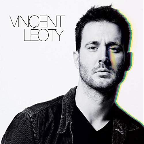 Vincent Léoty