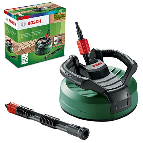 Bosch Home and Garden F016800467...