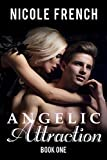 Free eBook - Angelic Attraction