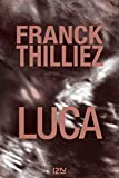 Luca - Format Kindle - 9782823860580 - 17,99 €