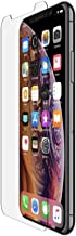 Belkin ScreenForce TemperedGlass Screen Protection for iPhone XS/X (iPhone XS Screen Protector, iPhone X Screen Protector)