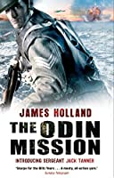 The Odin Mission (Jack Tanner)